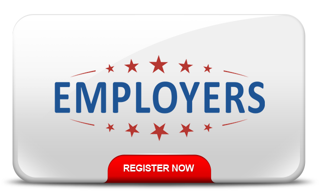 For Employers