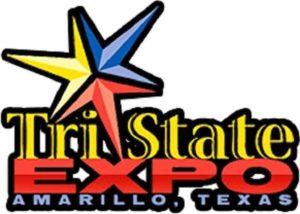 Tri-State Fair Grounds