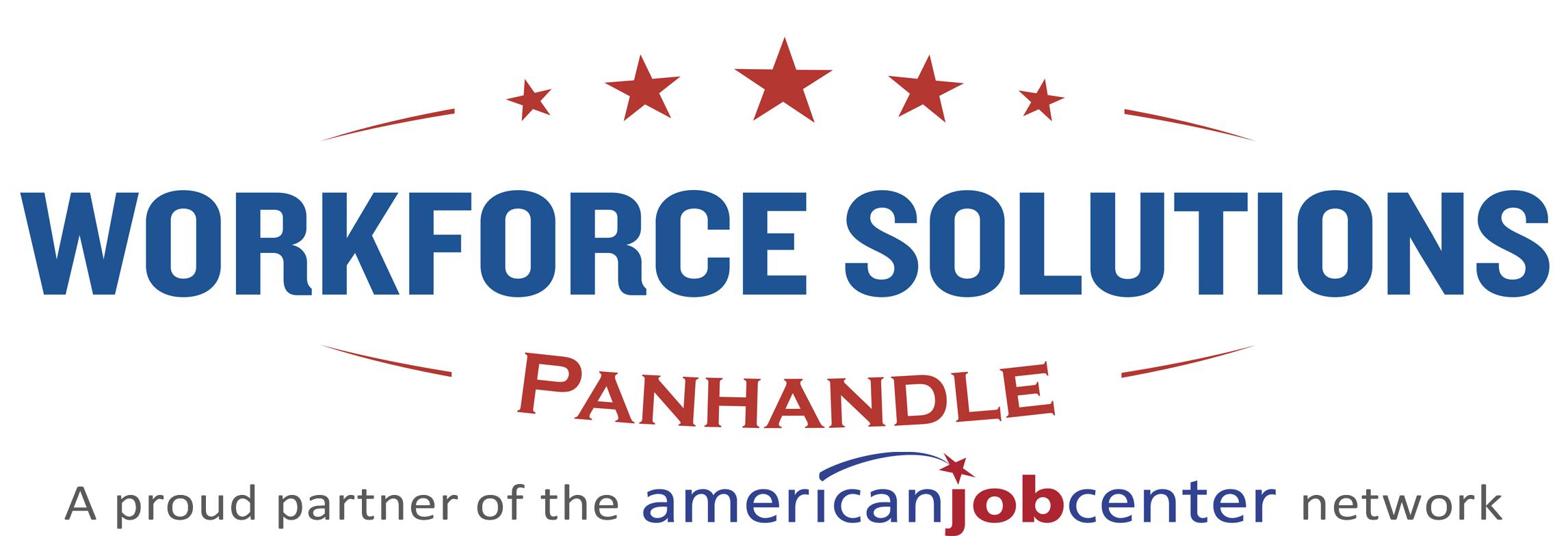 Workforce Solutions Panhandle